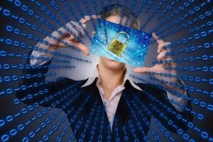 Data protection Principle