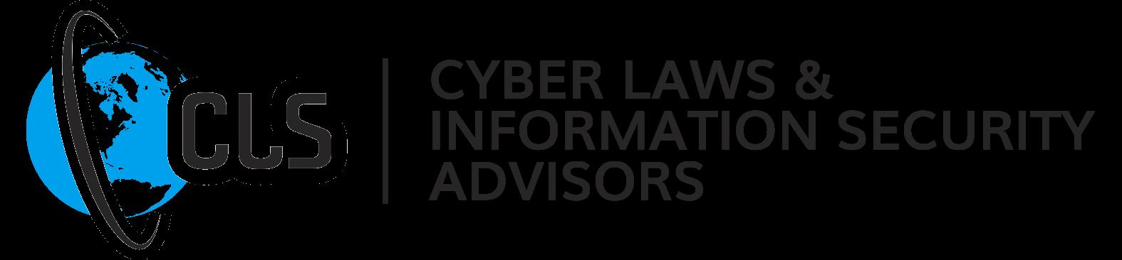 Cyber Crime Case Studies Ahmedabad :: Cyber Fraud In India